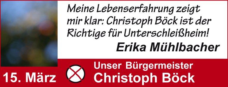 Mühlbacher