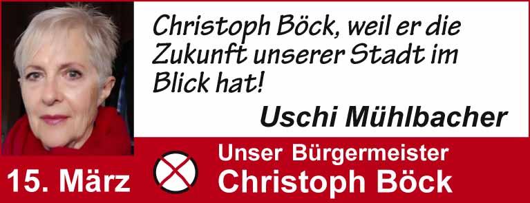 Mühlbacher_Uschi