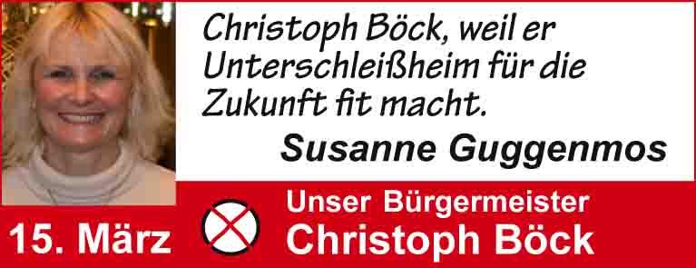 Guggenmos_Susanne.indd